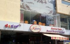 Kesar Sweet Shop And Fast Food - Kundalahalli - Bangalore