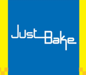 Just Bake - Langford Town - Bangalore