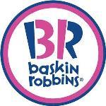 Baskin Robbins - Magrath Road - Bangalore