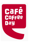 Cafe Coffee Day - Brigade Road - Bangalore