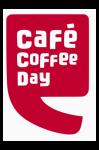 Cafe Coffee Day - Garuda Mall - Magrath Road - Bangalore