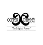 Copper Chimney - Mahadevpura - Bangalore