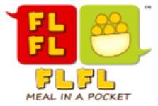 FLFL Meal in a Pocket - Guddadahalli - Bangalore