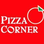 Pizza Corner - Rajarajeshwari Nagar - Bangalore