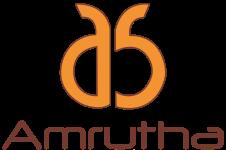Amrutha Sweets Bazar - New Thippasandra - Bangalore