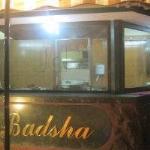 Baadsha - Tumkur Road - Bangalore