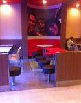 KFC - Rockline Mall - Peenya - Bangalore