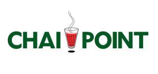 Chai Point - Richmond Town - Bangalore