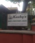 Koshy