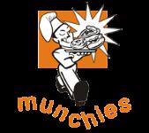 Munchies Bakery - Richmond Town - Bangalore