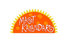 Mast Kalandar - Sadashiva Nagar - Bangalore