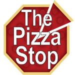 Pizza Stop - Sahakara Nagar - Bangalore