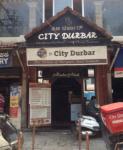City Durbar - Tilak Nagar - Bangalore