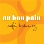 Au Bon Pain - Vasanth Nagar - Bangalore