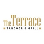 Terrace Grill - Vasanth Nagar - Bangalore