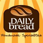 Daily Bread - Malleshwaram - Bangalore