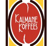 Kalmane Koffees - Phoenix Market City - Mahadevapura - Bangalore