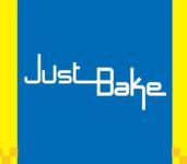 Just Bake - Yelahanka - Bangalore