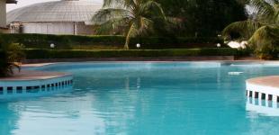 Country Club - Yelahanka - Bangalore