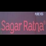 Sagar Ratna - Chanakyapuri - Delhi NCR