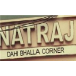 Natraj Dahi Bhalle Wala - Chandni Chowk - Delhi NCR