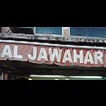 Al Jawahar - Jama Masjid - Delhi NCR