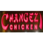 Changezi Chicken - Daryaganj - Delhi NCR
