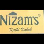 Nizam