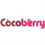 Cocoberry - Defence Colony - Delhi NCR