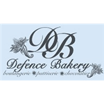Defence Bakery - Defence Colony - Delhi