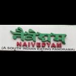 Naivedyam - East Patel Nagar - Delhi NCR