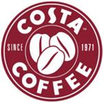 Costa Coffee - Green Park - Delhi NCR