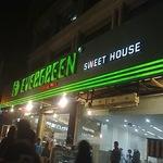 Evergreen Sweet House - Green Park - Delhi NCR