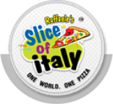 Slice of italy - Hudson Lane - Delhi NCR