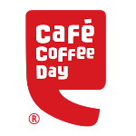 Cafe Coffee Day The Lounge - Janpath - Delhi NCR