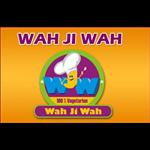 Wah Ji Wah - Janpura Extension - Delhi NCR