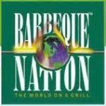 Barbeque Nation - Jungpura - Delhi NCR