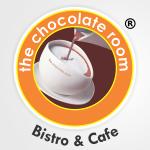 The Chocolate Room - Katwaria Sarai - Delhi NCR