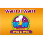 Wah Ji Wah - Lajpat Nagar 4 - Delhi NCR