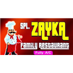 Zayka Family Restaurant - Mahavir Enclave - Delhi NCR