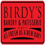 Birdys Bakery & Patisserie - Mukherjee Nagar - Delhi NCR