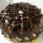 Dee Cake Shop - Munirka - Delhi NCR
