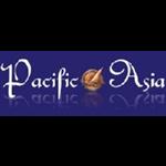 Pacific Asia - Netaji Subhash Place - Delhi NCR
