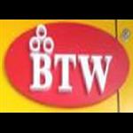 BTW - Netaji Subhash Place - Delhi NCR