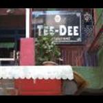 Tee Dee - Majnu ka Tila - Delhi NCR