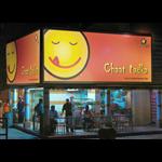Chaat Tadka - New Friends Colony - Delhi NCR