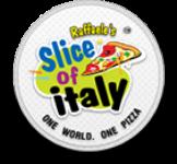 Slice of Italy - Okhla - Delhi NCR