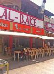 Al Bake - Okhla - Delhi NCR
