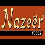 Nazeer Foods - Patparganj - Delhi NCR