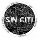Sinciti - Netaji Subhash Place - Delhi NCR